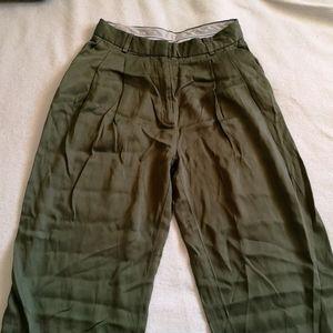 Missimo Duti Trousers